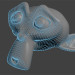 Základy 3D Modelování v Blenderu