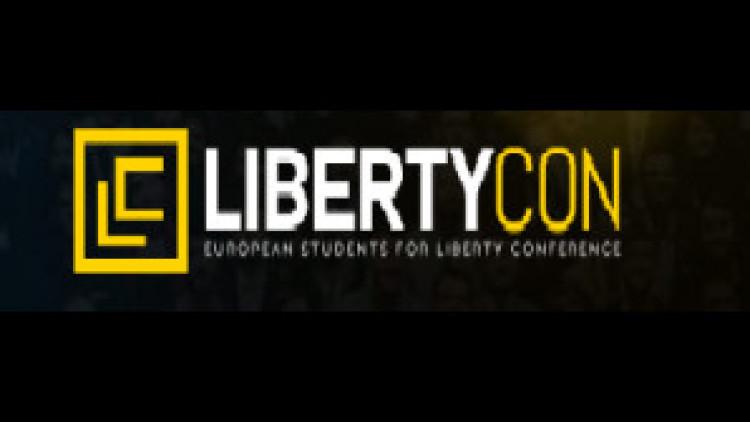 Liberty con
