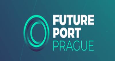 Future Port Prague 2017