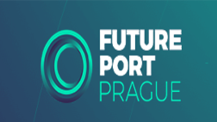 Future Port Prague 2017