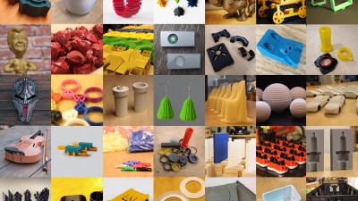 Využití 3D tisku
